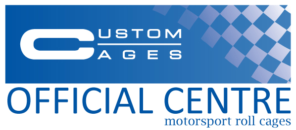 Official Custom Cages Centre