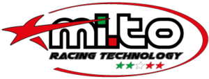 Mito Racing Technology