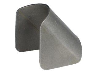 Gusset Klein 50mm 90 Grdn