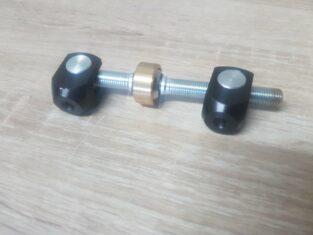 RMT Balance Bar
