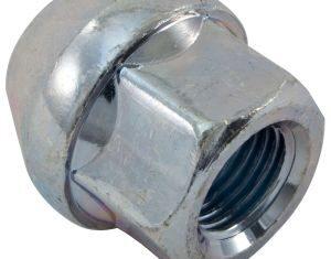 Wielmoer M12x1.25 – 60grdn