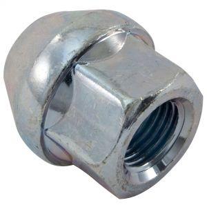 Wielmoer M12x1.5 – 60grdn