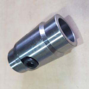 Rolkooi Buiskoppeling RMT Parts