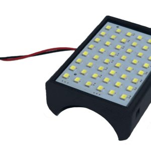 RMT Parts Rolkooi Navigatorlamp
