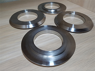 Centerlock Ringen  RMT Parts