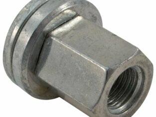 Wielmoer (Peugeot) M12x1.5