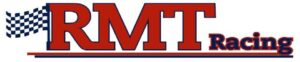 RMT Racing Remmen