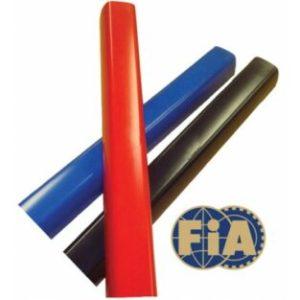 Rollbar Rolkooi Padding (FIA) 457mm