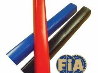 Rollbar Padding (FIA)