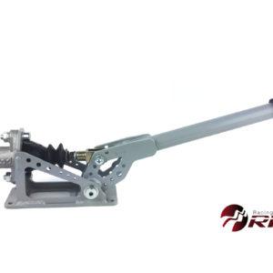 Hydraulische Handrem RPB Verticaal & Horizontaal RPBH 0001