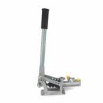 Hydraulische Reverse Handrem RPBH002
