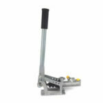 RPB Hydraulische Reverse Handrem  RPBH002