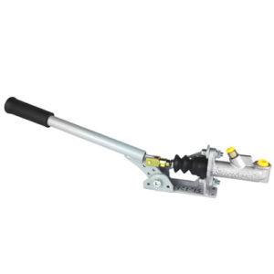 Hydraulische Handrem RPB Eco Horizontaal RPBH004