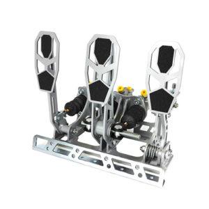 RPB Pedalbox Kit Car (Hydraulische Koppeling)