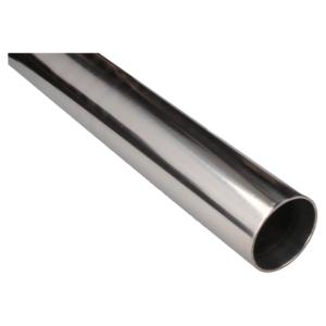 Aluminium Buis 76mm