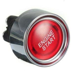 Startknop GE338R