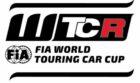 WTCR /TCR Remblokken PFC