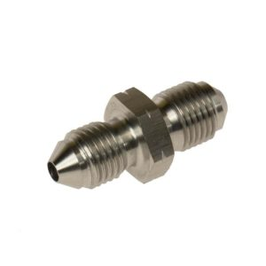 RVS Adapter Male / Male Reducer D03-D04
