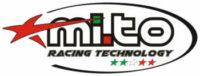 Mito Racing Technology Sticker 40cm