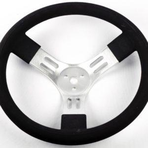 Nascar Stuur (speedway/autocross).
