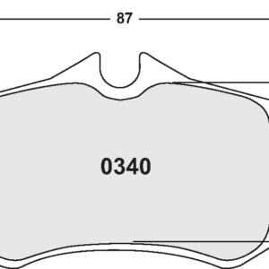 Seat Verschillende Modellen Achterzijde