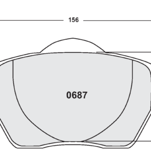 VW Beetle / Bora / Golf / Passat / Sharan