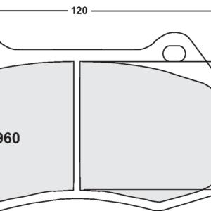 Maserati 3200GT / 4200 / Ghibli / Spyder