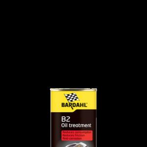 B2 Olie Stabilisator