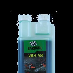 2-takt Olie VBA 100 Semi Synthetic