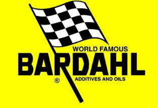Olie En Additieven (Bardahl)