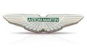 Aston Martin Remblokken PFC