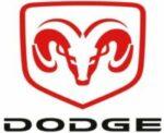 Dodge Remblokken PFC