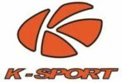 K Sport Remblokken PFC