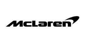 McLaren Remblokken PFC