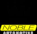 Noble Remblokken PFC