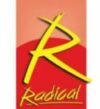 Radical Remblokken PFC
