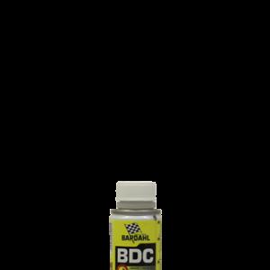 Diesel Conditioner (BDC)