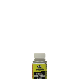 Diesel Antivries