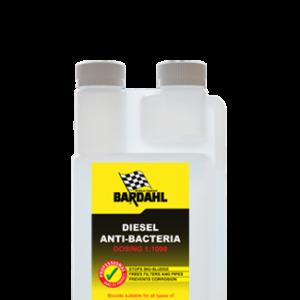 Diesel Anti Bacterie (DAB)