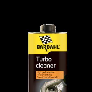 Turbo Reiniger