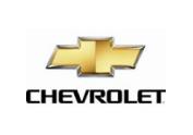 Chevrolet Remblokken PFC