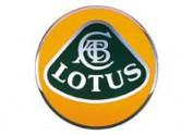 Lotus Remblokken PFC