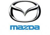 Mazda Remblokken PFC