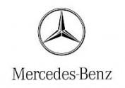 Mercedes Remblokken PFC