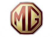 MG Remblokken PFC