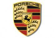 Porsche Remblokken PFC