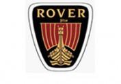 Rover / Range Rover Remblokken PFC
