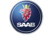 Saab Remblokken PFC