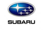 Subaru Remblokken PFC