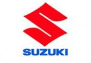 Suzuki Remblokken PFC
